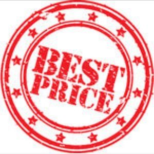 Other - Best Price & Great Deals